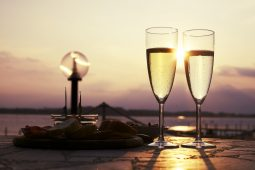 Prosecco o spumante? Conoscete le differenze?