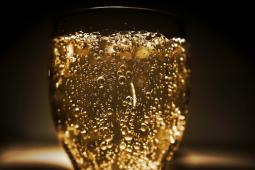 Spumante Metodo Classico o champenoise: conosciamolo meglio