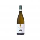 """Bottiglia Fiano di Avellino DOCG """"TOGNANO"""" 2014"""