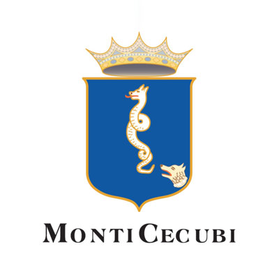 Cantina Monti Cecubi