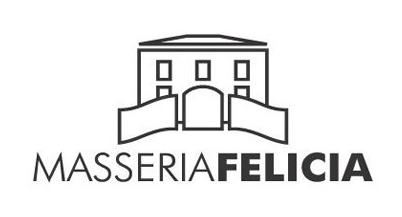 Cantina Masseria Felicia
