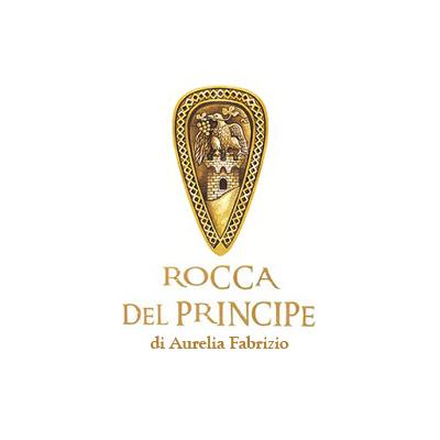Cantina Rocca del Principe