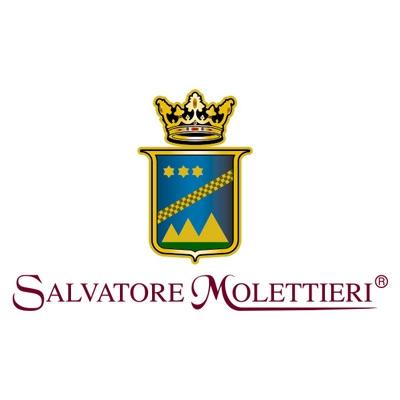 Cantina Salvatore Molettieri